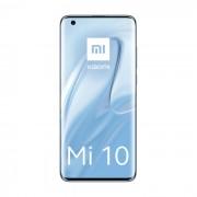 Xiaomi Mi 10 Pro 5g Single Sim 256gb + 8gb Ram Con Supporto Alla Rete 5g E Wi-Fi 6.