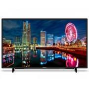 "GRUNDIG 43"" 43 VLX 7710 BP Smart LED 4K Ultra HD LCD TV"