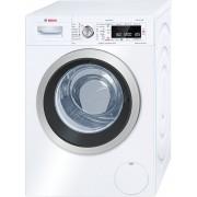Bosch PERILICA RUBLJA BOSCH WAW32540EU