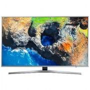 Samsung 49MU6470 49 inches(124.46 cm) UHD LED TV With 1 Year Warranty