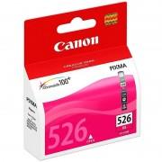 Canon Original Tintenpatrone CLI-526M, magenta