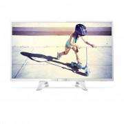 Телевизор Philips 32PHS4032/12, 32 инча, HD Ready