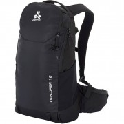ARVA Backpack Explorer 18 black
