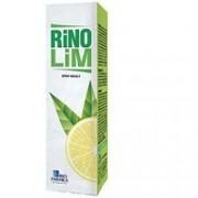 Rinolim spray nasale 30 ml