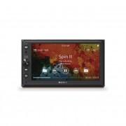 Sony Autoradio Sony Xav-ax100