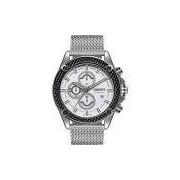 Relógio Masculino Orient Analógico Esportivo MBSSC134 S1SX