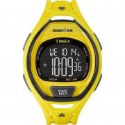 Ceas Timex Ironman Sleek 50 Full-Size TW5M01800