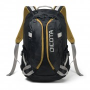Dicota Backpack Active 14-15.6 laptop tas