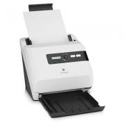 HP Scanner SCANJET 7000 (L2706A) Refurbished