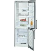 Bosch KGE49VI4B Hűtőszekrény