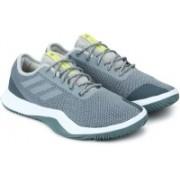 ADIDAS CRAZYTRAIN LT M Training & Gym Shoes For Men(Green)