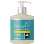 Urtekram No Perfume Håndsæbe 380 ml Hand Wash