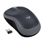 Logitech Wireless M185