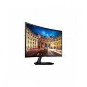 Samsung monitor LS24E390HL/EN LC24F390FHUXEN