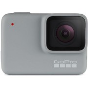 Akciona kamera GoPro Hero 7, White