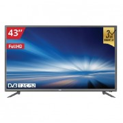 LED TV 43DSA311G