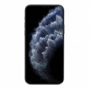 Apple iPhone 11 Pro 64Go gris new