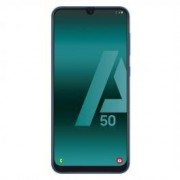 Samsung Galaxy A50 128GB Azul