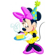 Minnie Celebration