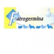 Ati srl (azienda terap.ital.) Fatrogermina Sir Gra 30ml