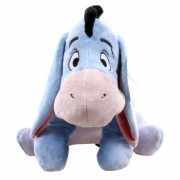 Disney plisana igračka Magarence 60 cm