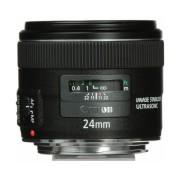 Canon EF 24mm f/2.8 IS USM širokokutni objektiv fiksne žarišne duljine 24 2.8 F2.8 5345B005AA 5345B005AA