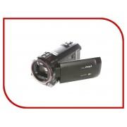 Видеокамера Panasonic HC-V770 Black