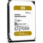 HDD Server WD Gold 1TB 7200 SATA3 128MB Non Hot-Plug
