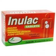 Inulac - 30 caps