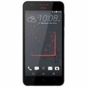 "HTC Desire 825 - 5.5"" Quad-Core, 1.6GHz, Dual SIM, 16GB, 2GB RAM - Gri"