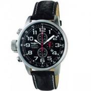 Мъжки часовник Invicta Force 2770