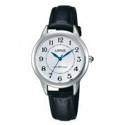 Lorus RG253JX9 horloge