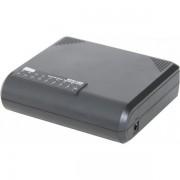 Netis ST3116P switch 16 ports 10/100
