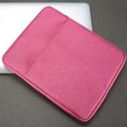 Fodral väska iPad mini 4 / 3 / 2 / 1