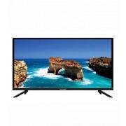 Daewoo Pantalla de 32 Pulgadas Smart TV Android L32A7600AN