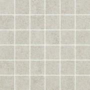 Paradyż Duroteq grys mat mozaika 29,8x29,8