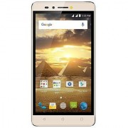 Karbonn Aura Power 4G (1 GB 8 GB Champagne)