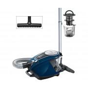 Bosch BGS7RCL Stofzuigers - Blauw
