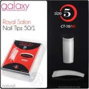 Nokti GALAXY Royal Natur.50/1-5