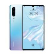Huawei P30 128gb Crystal Dual Sim Italia