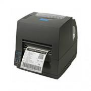 Етикетен принтер Citizen CL-S631II 300DPI USB RS232