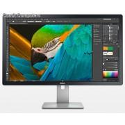 """Dell UP3216Q 32"""" UltraSharp PremierColor Ultra HD Monitor"""