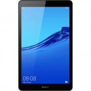 MediaPad M5 Lite 8 64GB Gri HUAWEI