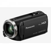 Kamera Panasonic HC-V180EP-K HC-V180EP-K