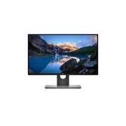 Monitor Dell UltraSharp 25 U2518D, Dell, U2518D, UltraSharp, 25