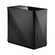 CASE, Fractal Design Era ITX, Black /no PSU/ (FD-CA-ERA-ITX-BK)