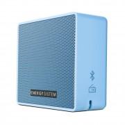 energy-sistem Energy Sistem Music Box 1+ Sky Coluna Bluetooth