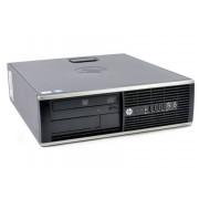 PEN DRIVE 128GB USB3.0 (DTSE9G2/128GB) SILVER