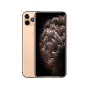 APPLE iPhone 11 Pro Max 512 GB Gold (MWHQ2ZD/A)