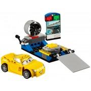 LEGO Juniors 10731 Simulator utrke Klara Ramirez